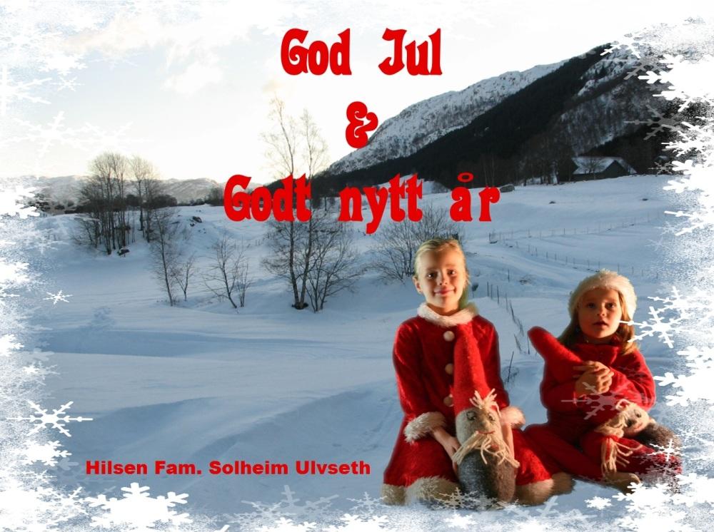 julekort2