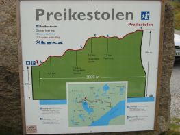 preikestolen_kart