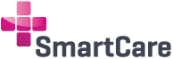 smartcare_logo