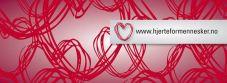hjerteformennesker