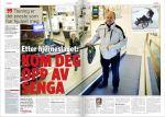 Dagbladet2