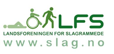 LFS_logo_banner_Liten